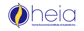 HEIA_logo_Colour