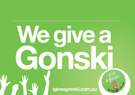 We_give_a_Gonski_poster_thumb